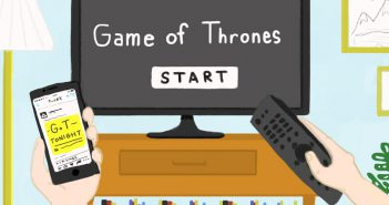 gmae-of-thrones