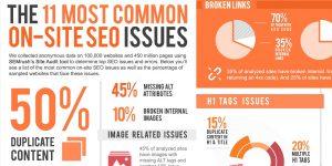 infographic_05