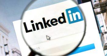 linkedin-03