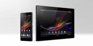 mobile-tablet