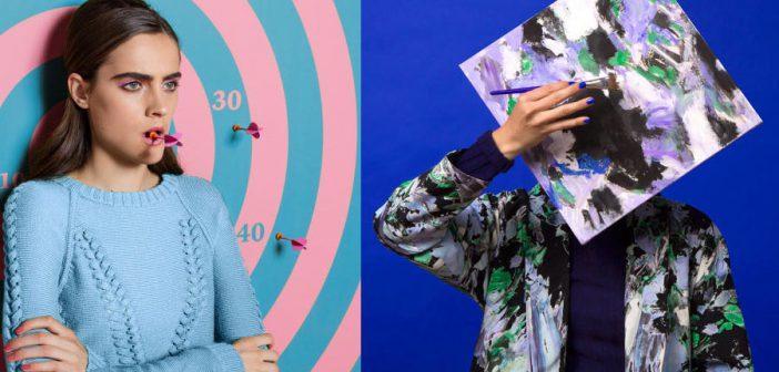 rebrand-fashion-02