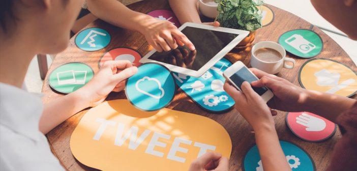 social_15