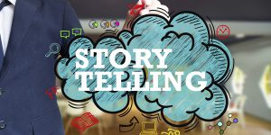 story-03