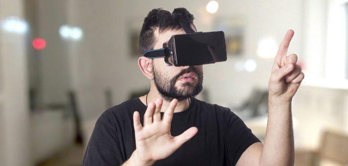 virtual_11