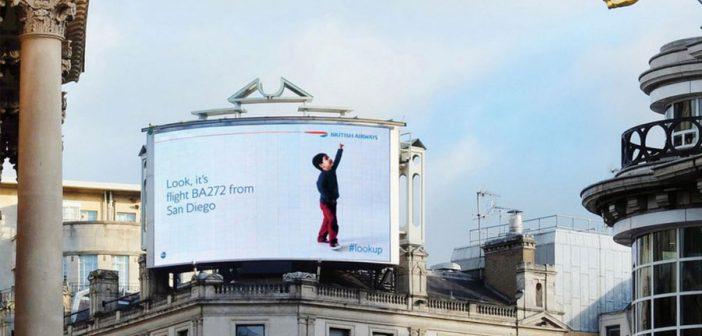 advertising-31