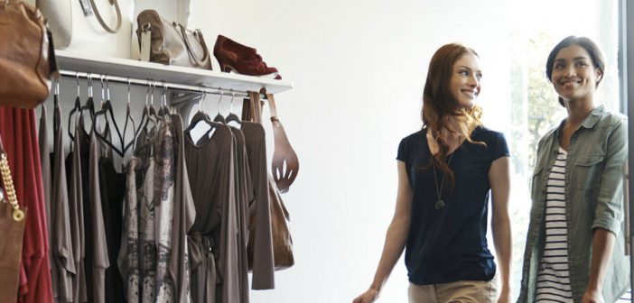 Turning Your Customers Into Your Best Brand Ambassadors