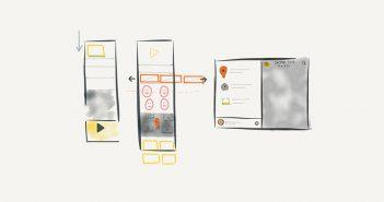 design_13