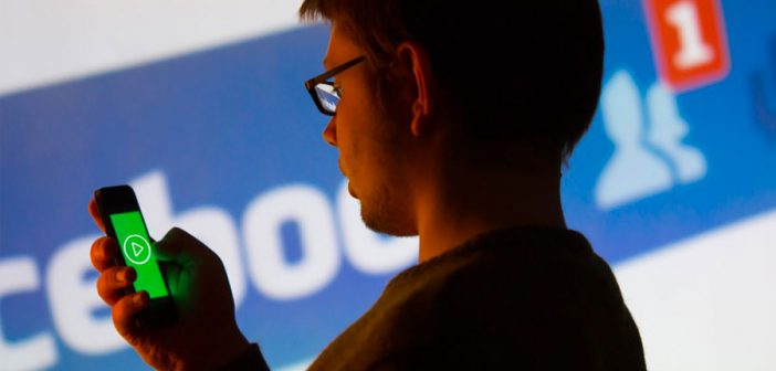 Making Video Ads That Work on Facebook's Silent Screen