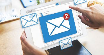 Seven Ways Newsletter Marketing Still Works for Professional Services Providers