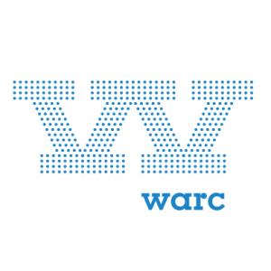 warc-logo-2