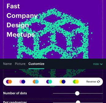 3064167-slide-10-sagmeister-walsh-redesign-meetup