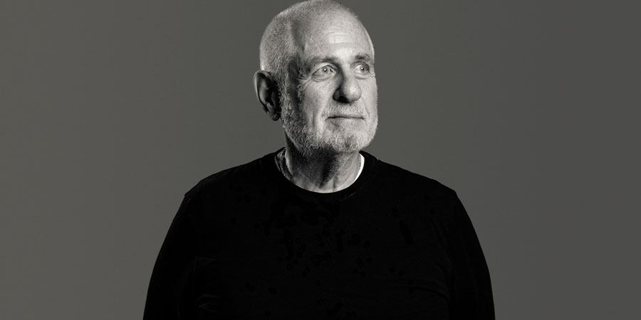 richard-saul-wurman