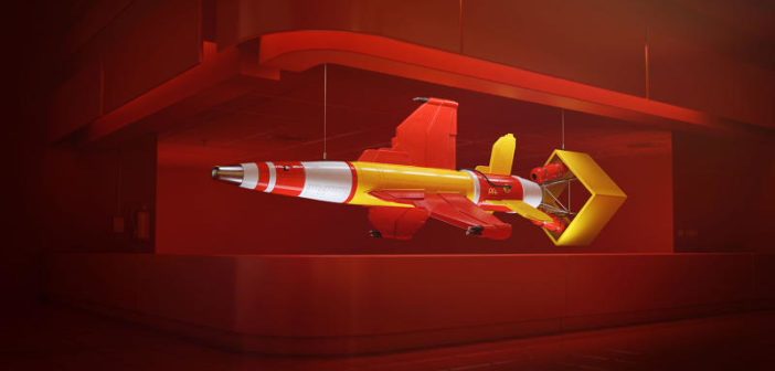 3065510-slide-s-3-what-the-worlds-biggest-brands-would-look-like-as-weapons