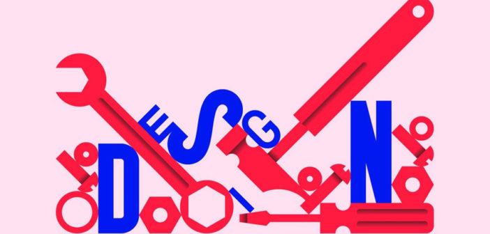 design_21