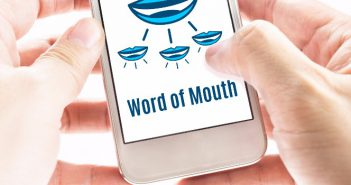 wordofmouth