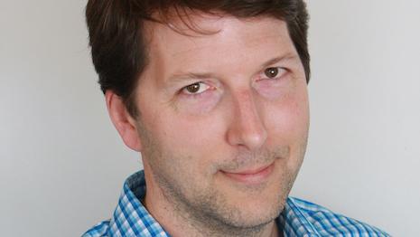 davidbairstow