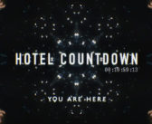 Marriott Content Studio Launches Half-Hour Reality Series 'Hotel Countdown' (Exclusive)