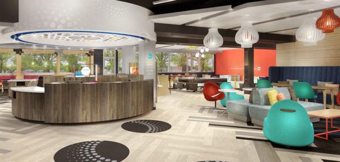 Brand portfolio expansion: The Hilton Way!