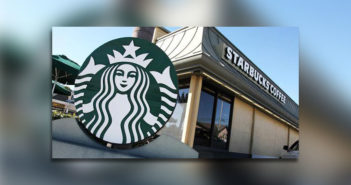 Starbucks Outlines Ambitious Growth and Innovation Agenda
