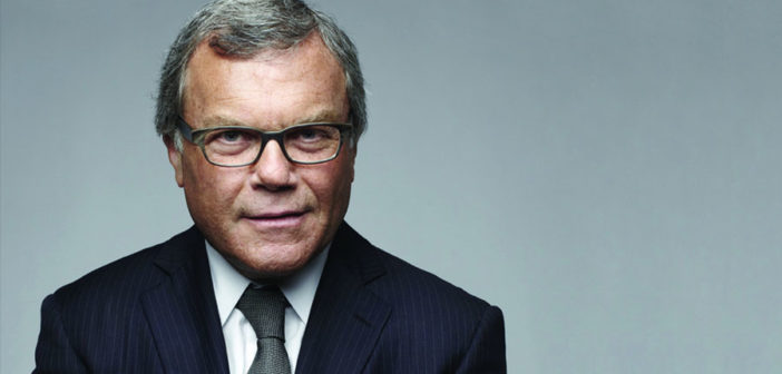 sir_martin_sorrell_double