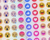 How Companies Will Use Social Media In 2017