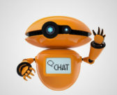 The Rise of Chat Bots and Their Implications for Social Media