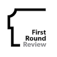 first-round-review