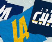 How To Avoid A Rebranding Disaster: Lessons From The Sports World