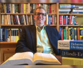 'Name That Brand': Naming Expert Mike Pile on Marketing Smarts [Podcast]