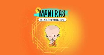 market_123