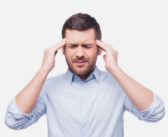 Report: Most Advertisers See Media As 'Complex Headache'