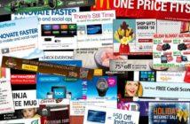 advertising-89