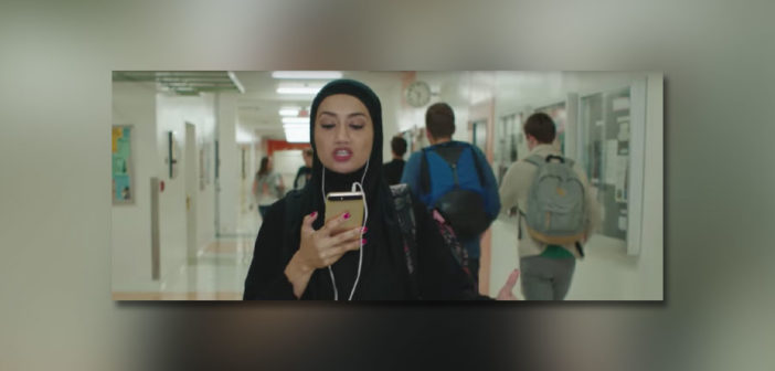 Brands are showing their values with inclusive Muslim campaigns
