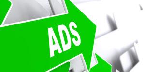 advertising-93