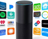How agencies are pushing voice technology