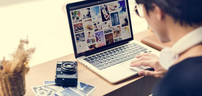 Three Keys To Crafting Successful Videos On Social Media