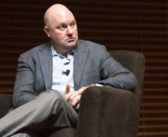"Marc Andreessen: ""Take the Ego out of Ideas"""