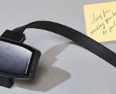 What's the Maker of Post-it Notes Doing in the Ankle Monitor Business? Struggling