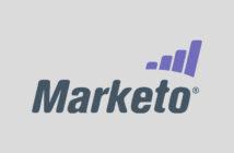 market_153