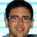 Philip Rosenstein