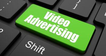 advertising-121