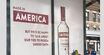 advertising-129