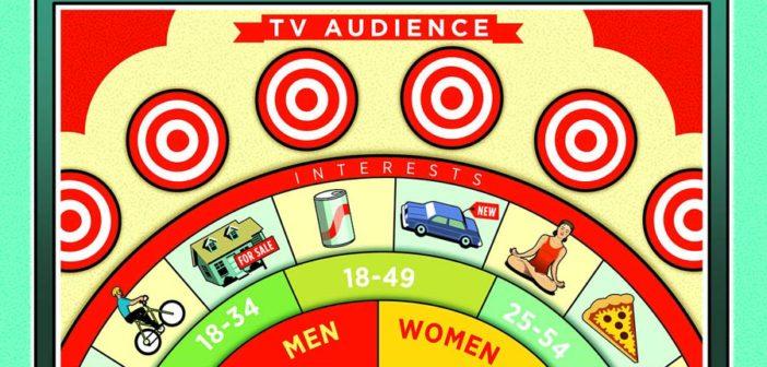 advertising-132