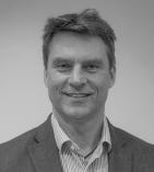 Peter Strohkorb