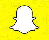 Snapchat Is Adding Manual Controls for Advertisers Concerned About Brand Safety