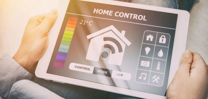 Humans have much to teach AI about the smart home