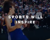 Under Armour rolls out #WEWILL campaign to support Hurricane Harvey victims