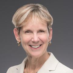 Jeanne Ross