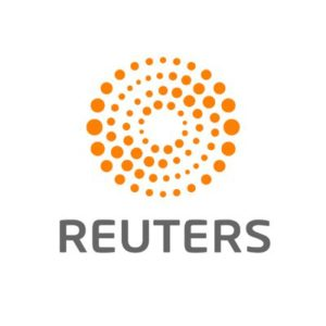 Reuters Staff