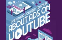 advertising-177